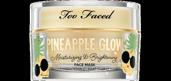 Ini yang Perlu Kamu Ketahui Tentang Pineapple Skincare