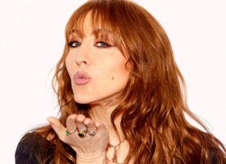 Charlotte Tilbury Rilis Koleksi Hot Lips Keduanya