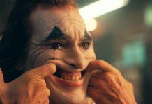 """Todd Phillips Konfirmasi Film """"Joker"""" Mendapatkan Rating R"""