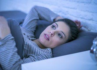 Aplikasi Sleep Tracker Bikin Insomnia Tambah Parah?