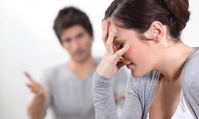 Tidak Ingin Menikah Dengan Pacar, Begini Penjelasannya Menurut Ahli
