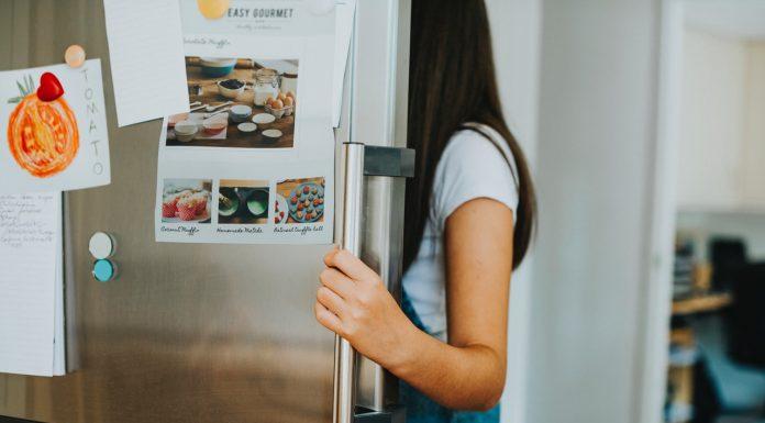 Ini Dia Cara Paling Tepat Menggunakan Kulkas