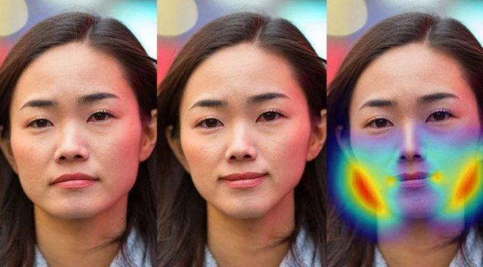 Scripting Photoshop, AI Canggih untuk Mendeteksi Foto Palsu