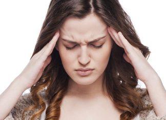 Kelola Serangan Migrain dengan Cara Ini