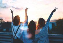 9 Tanda Kalau Persahabatan Kamu Bertepuk Sebelah Tangan