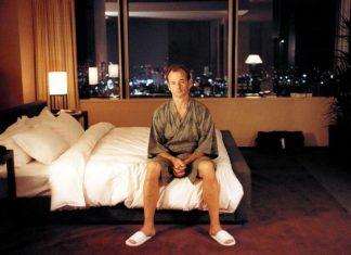 8 Ruangan Hotel yang Ada di Film, Bisa Kamu Inapi Lho!