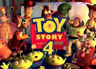 Toy Story 4 Siap Pukau Kembali Para Penggemarnya