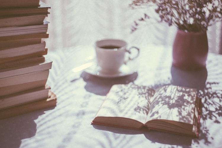7 Cara untuk Mengatasi Writer's Block