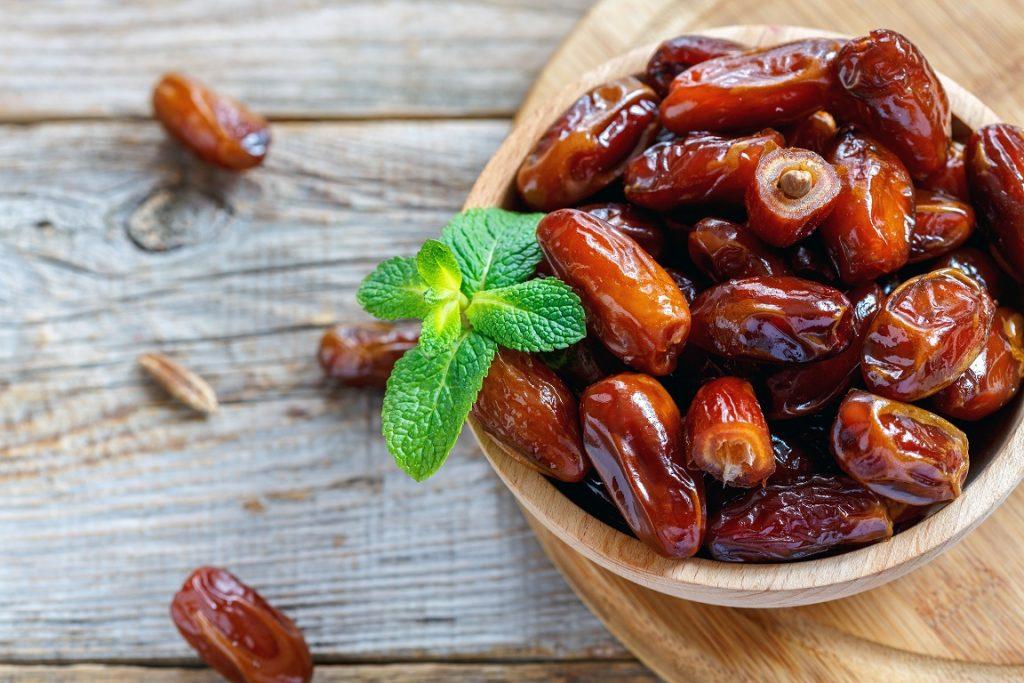 Jaga Kesehatan Jantung dengan Asupan 6 Makanan Ini
