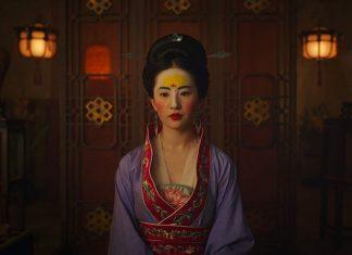 Yang Perlu Kamu Tahu tentang Adaptasi Live Action 'Mulan'