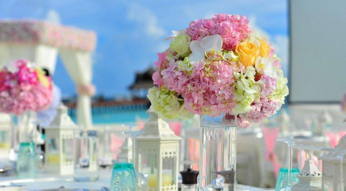 Kurangi Stres Persiapan Pernikahanmu dengan 5 Cara Ini