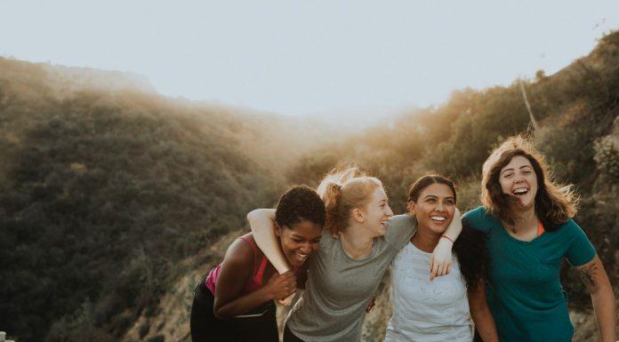 Libur Musim Panas Tiba! Ciptakan Liburan Seru Bersama Sahabat dengan Aktivitas Ini