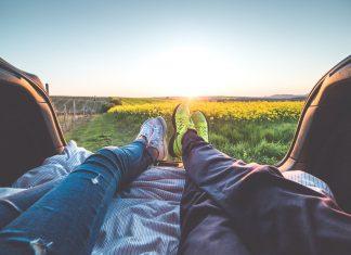 Rekomendasi Kencan Romantis di Pagi Hari