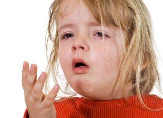 Ilmuwan Kembangkan Aplikasi Untuk Diagnosa Penyakit Anak Dari Batuk