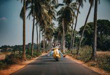 7 Rekomendasi Wisata Luar Negeri yang Instagramable dengan Harga Terjangkau