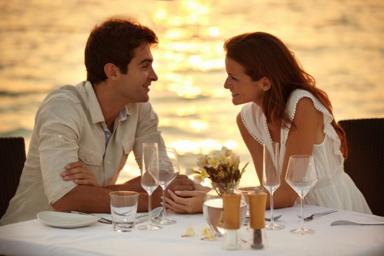 Hati-hati Ladies, 8 Kebiasaan Ini Dapat Menghancurkan Hubunganmu