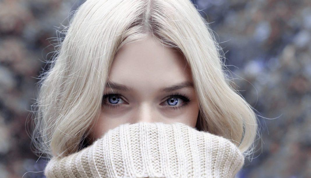 Tips Memilih dan Memakai Eye Cream Korea yang Perlu Kamu Tahu