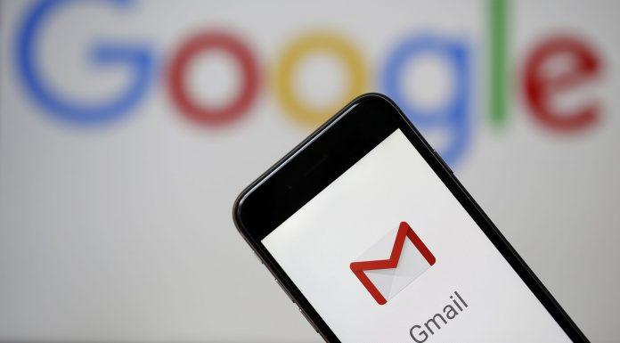 Merasa Email Kamu Sedang Dilacak? Hentikan dengan Cara Ini!