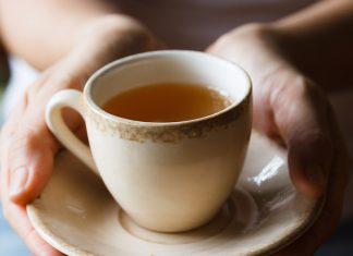 7 Teh Herbal yang Harus Kamu Coba Saat sedang Mengalami Kepenatan dan Stress