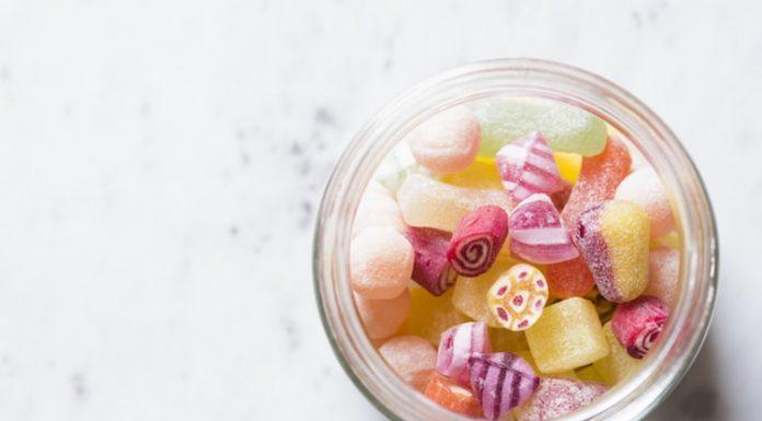 Detoks Gula, Apa yang Terjadi Jika Kamu Tidak Mengonsumsi Gula Sebulan Penuh?