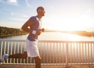 Olahraga Sebelum Belajar Dapat Tingkatkan Pembelajaran dan Merangsang Koneksi Saraf