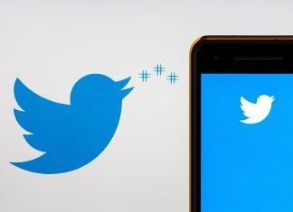 Ini Alasan Twitter Mendesain Ulang Tampilan Websitenya
