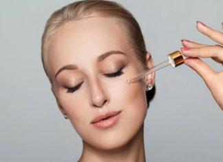 Face Oil Terbaik Untuk Acne-Prone Skin