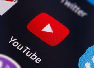 Fitur YouTube Tersembunyi Ini dapat Membantumu Menikmati Beragam Video dengan Lebih Baik!