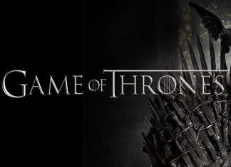 'Game of Thrones' Siapkan Lebih dari Satu Prekuel