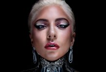 Haus Laboratories, Lini Makeup Lady Gaga Mulai Membuka Pre-Order