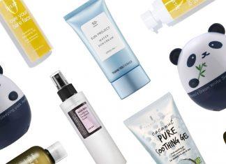 Juli Ini Akan Dibanjiri Skincare dan Makeup Baru Korea Terbaik