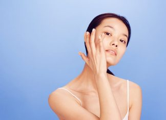 Rekomendasi Produk Korean Eye Cream Terbaik Sesuai Tipe Masalah Kulit