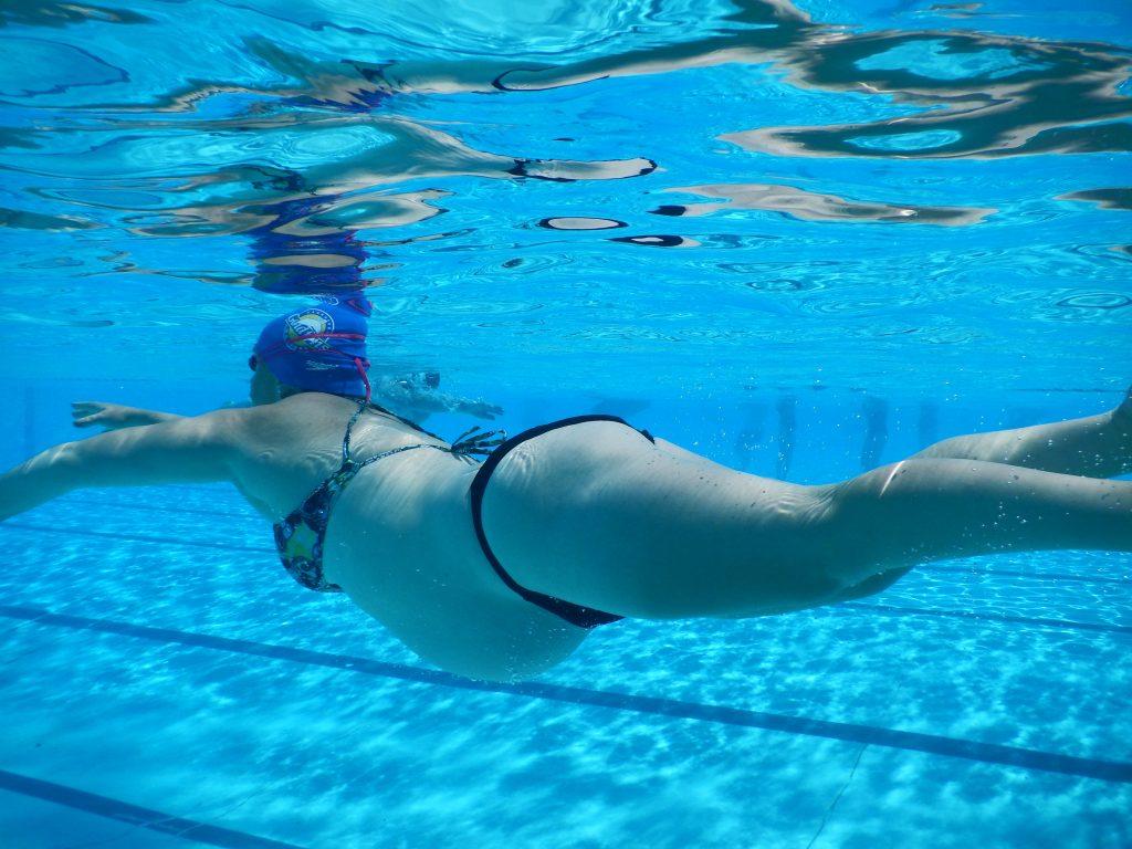Jaga Kesehatan saat Hamil dengan 5 Olahraga Ini