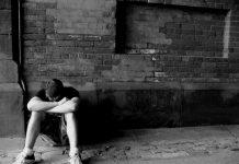 Penelitian Deteksi Faktor Risiko Ide Bunuh Diri Remaja di DKI Jakarta