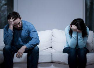 Hubunganmu Sudah Tak Sehat? Begini Tips untuk Menghentikannya