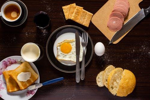 Kombinasi Makanan Aneh serta Kelainan Pola Makan bernama 'Concocting'