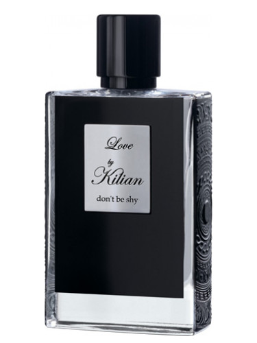 Aroma bak Surga, Ini Parfum Spesial yang Dikenakan Rihanna