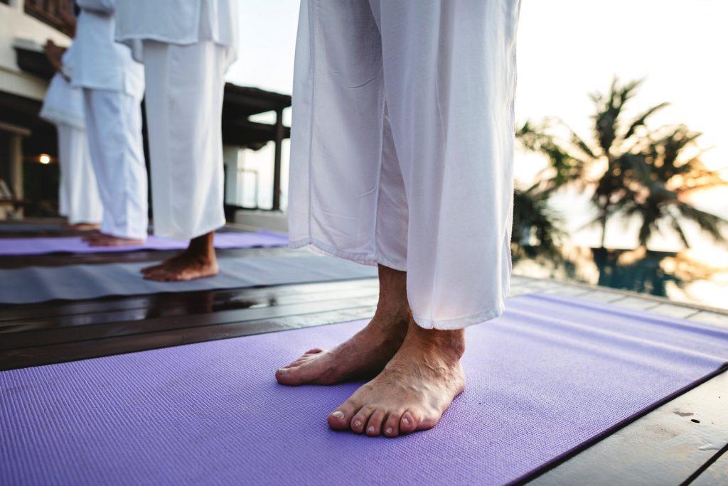 5 Tips dari Para Ahli untuk Relaksasi Penuh saat Liburan