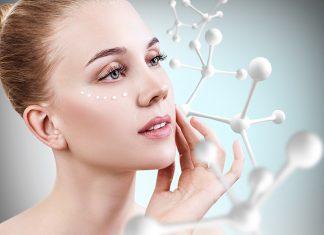 Apa Itu Ferulic Acid dan Manfaatnya untuk Kecantikan?