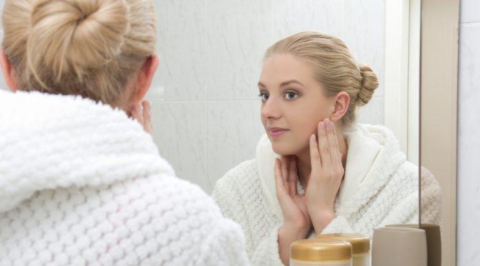 Cara Membasmi Milia, Bintik-Bintik Putih di Wajah