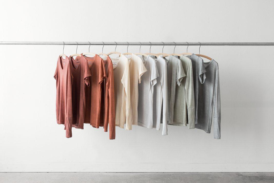 Mengenal Slow Fashion, Alternatif Ramah Lingkungan dari Dunia Fashion