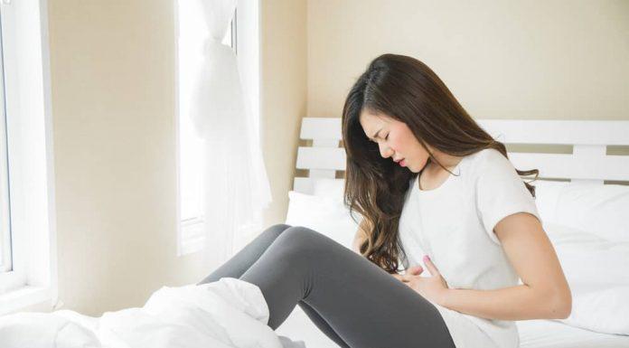 Kurangi Kram dan Kembung Saat Menstruasi dengan Konsumsi 7 Makanan Terbaik Ini