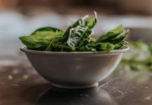 Konsumsi Makanan Berikut Agar Darah Tinggi Kamu Tidak Kambuh