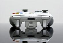 8 Alasan Untuk Pacaran dengan Gamer
