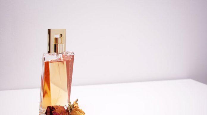 9 Produk dari Brand Kecantikan Terkenal yang Rilis Minggu Ini