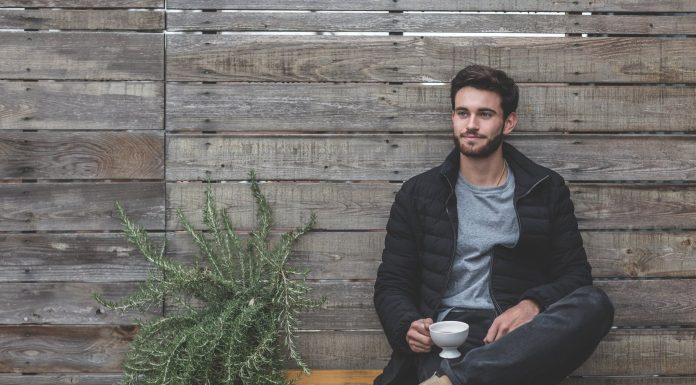 9 Pujian Ini yang Paling Tidak Ingin Didengar Pria