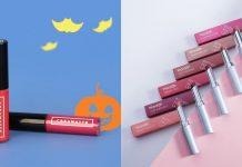 Lipstik Matte Brand Lokal dengan Harga di Bawah 50 Ribu, Ada Apa Saja ya?
