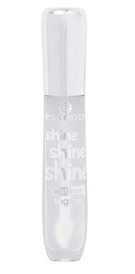 Lip Gloss Bening Terbaik dengan Harga Terjangkau yang Wajib Kamu Miliki