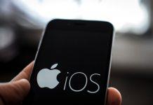 Peretasan iPhone Massal, Google Minta Pengguna iPhone Berhati-hati Terhadap Hacker