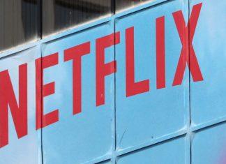 Jangan Atur-Atur Kesenangan Kami Streaming Netflix, KPI
